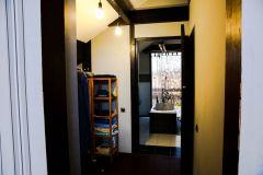 Продажа дома 200 кв.м. в Нижней Голубинке