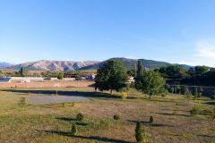 Дом в Заречном - Элитная недвижимость в Крыму