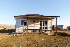 Продажа домов в Симферополе
