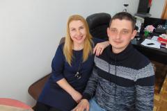 Как мы продавали дома в Заречном, в Крыму