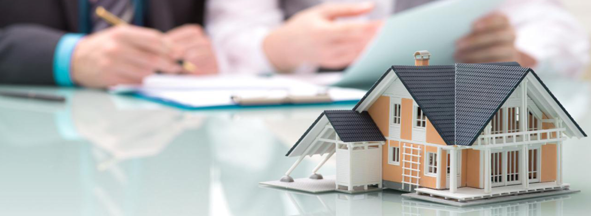 юридическая консультация покупке недвижимости