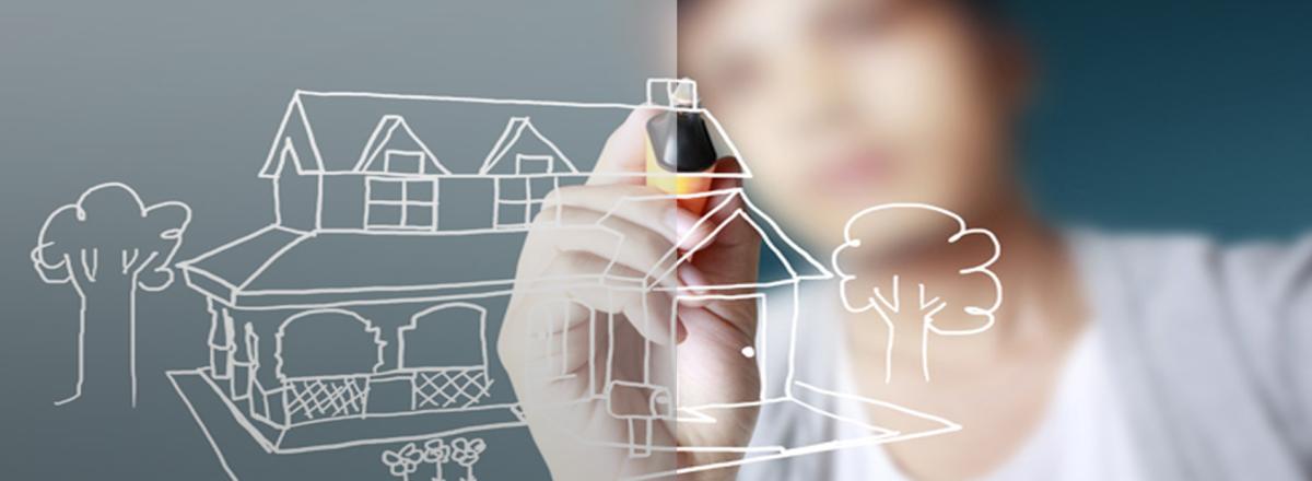Риэлтор в Севастополе - Ксения Шварц поможет купить недвижимость в Севастополе