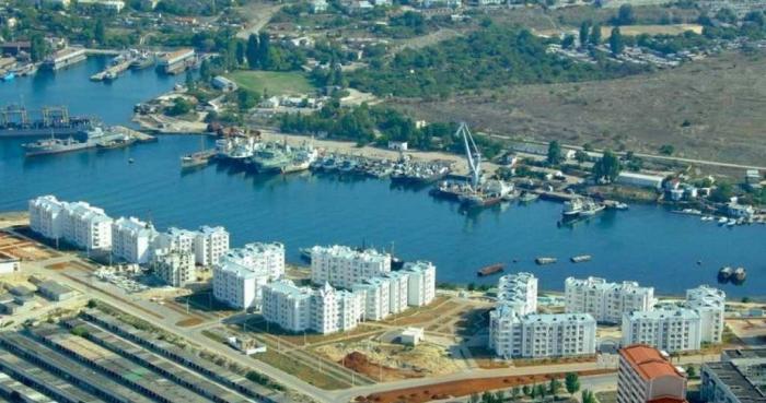 Недвижимость в Севастополе - аренда квартир в Севастополе