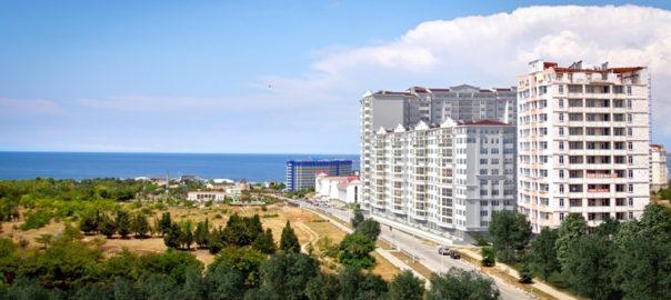 Советы по выбору квартиры в Крыму и Севастополе - как избежать лишнего риска