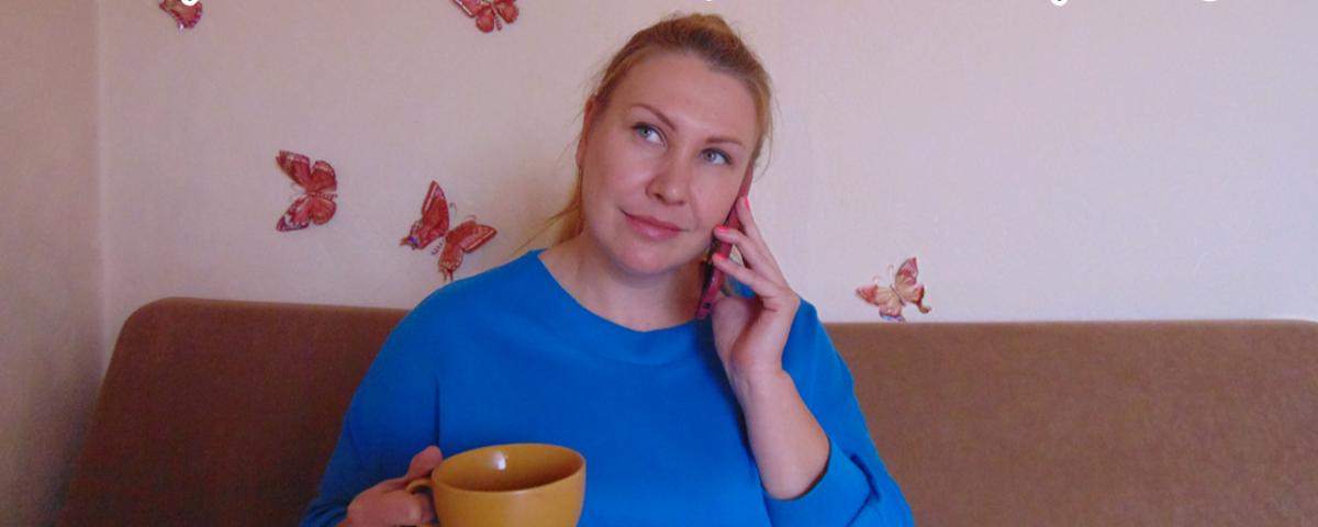 В Крым на ПМЖ: Покупаем недвижимость в Крыму. МФЦ и ДИЗО в Севастополе