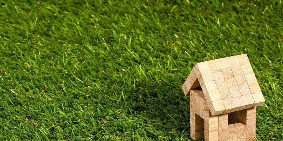 Хотите купить недвижимость в Крыму и Севастополе? В Крым на ПМЖ