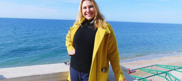 КРЫМ: Бюджетный новострой в Севастополе - плюсы и минусы