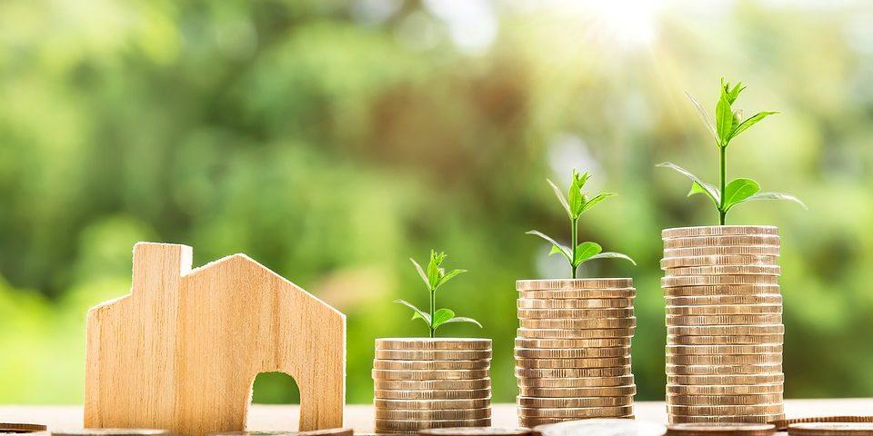 КРЫМ: Способы передачи денег при сделках с недвижимостью