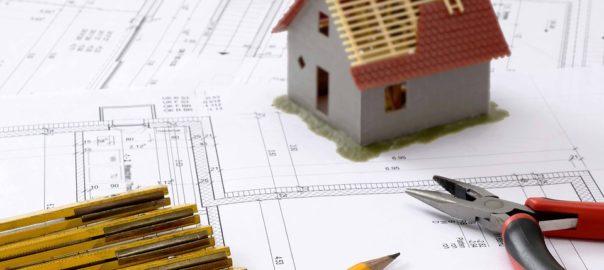 Переезд в КРЫМ: Документы на покупку недвижимости для иностранного гражданина