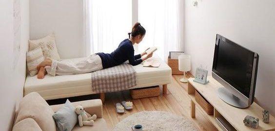 Стоит ли покупать комнату в многокомнатной квартире в Крыму и Севастополе