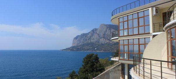10 вещей, которые нужно знать перед покупкой квартиры в Крыму и Севастополе