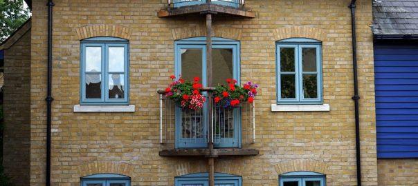 Плюсы и минусы недвижимости в монолитном доме в Крыму и Севастополе