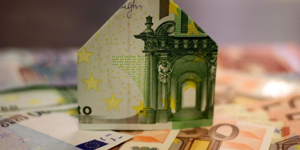 Как купить дешевую квартиру в Крыму и Севастополе?