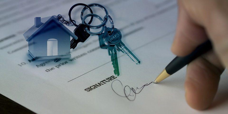 5 видов мошенничества при продаже вторичных квартир в Крыму и Севастополе