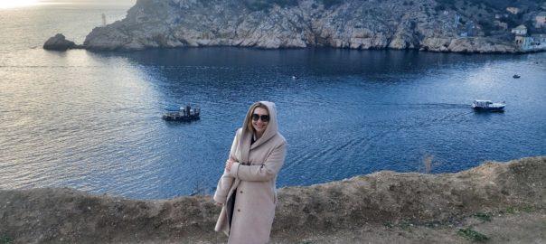 Покупка недвижимости в Крыму и Севастополе