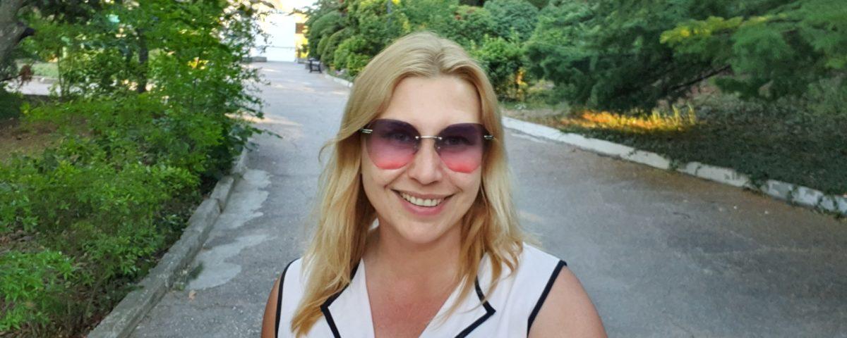 8 ошибок в бизнесе Ксении Шварц