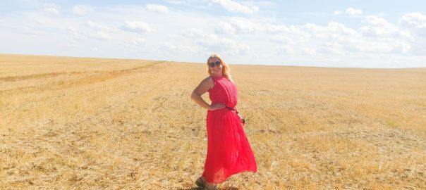 Гранты и субсидии в Крыму на сельское хозяйство