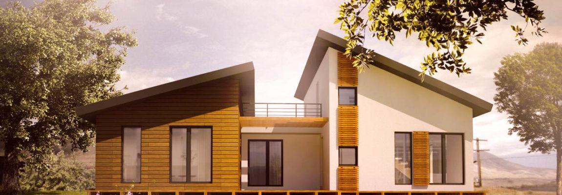 Купить дом в Добром, Симферопольский район