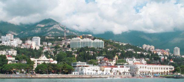 yalta-krym